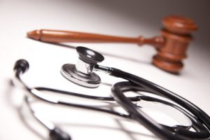 Stryker Lawsuits... what is happening