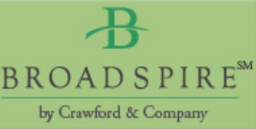 Broadspire and how it works