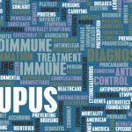 Lupus-and-problems-with-the-disease