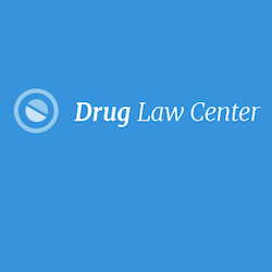 Los Angeles Drug Recall Lawyers Drug Medical Device Lawsuits