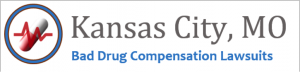 Kansas City Bad Drug Compensation Lawsuits